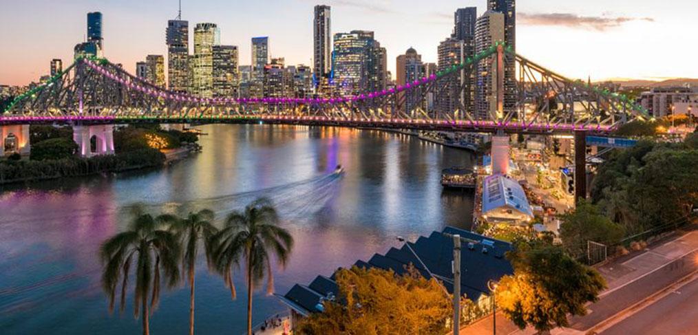 Unique Christmas Party Ideas Brisbane